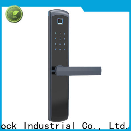 High-quality main door digital lock office wholesale for residential