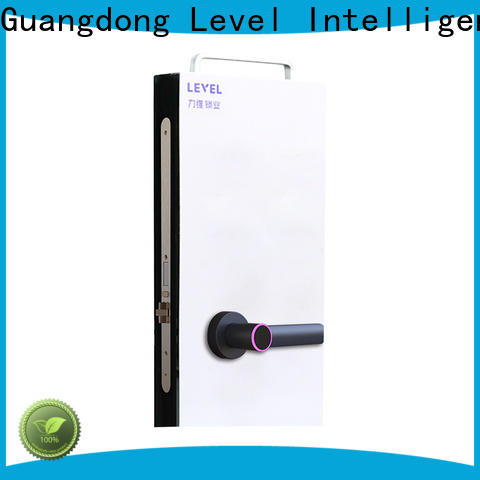 high quality hotel card entry systems stainless promotion for Villa