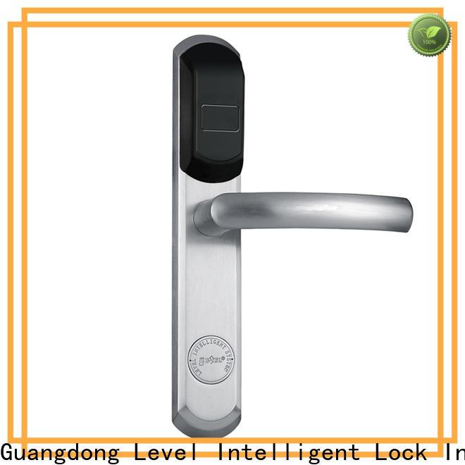 security hotel door card reader rfid promotion for hotel