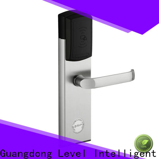 Custom hotel hacked latch wholesale for Villa