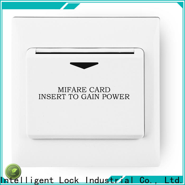safe electricity saver card sw6000rmf1 for business for home