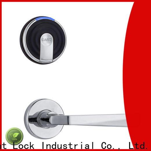 technical code locks rf1660 directly price for Villa