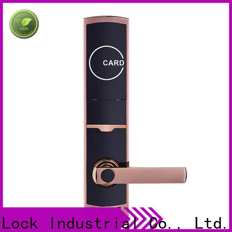 technical unican hotel locks luxury supplier for hotel