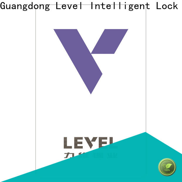 Level lock door lock access wholesale for Villa