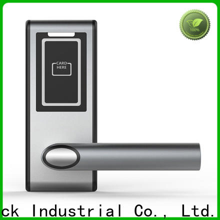 Level rf1620 vingcard hotel lock system wholesale for lodging house