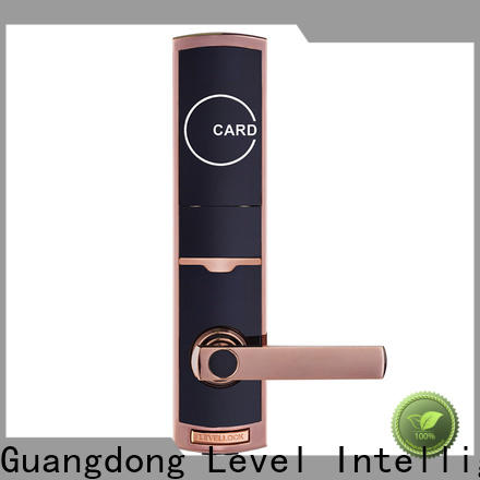 Wholesale hotel magnetic door locks style wholesale for hotel