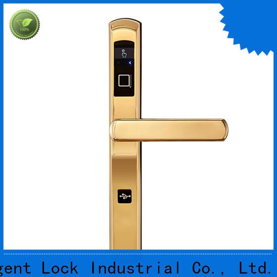 Level password best keyless entry system for homes supplier for Villa