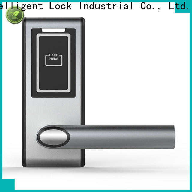 Wholesale motel door lock 304 wholesale for hotel