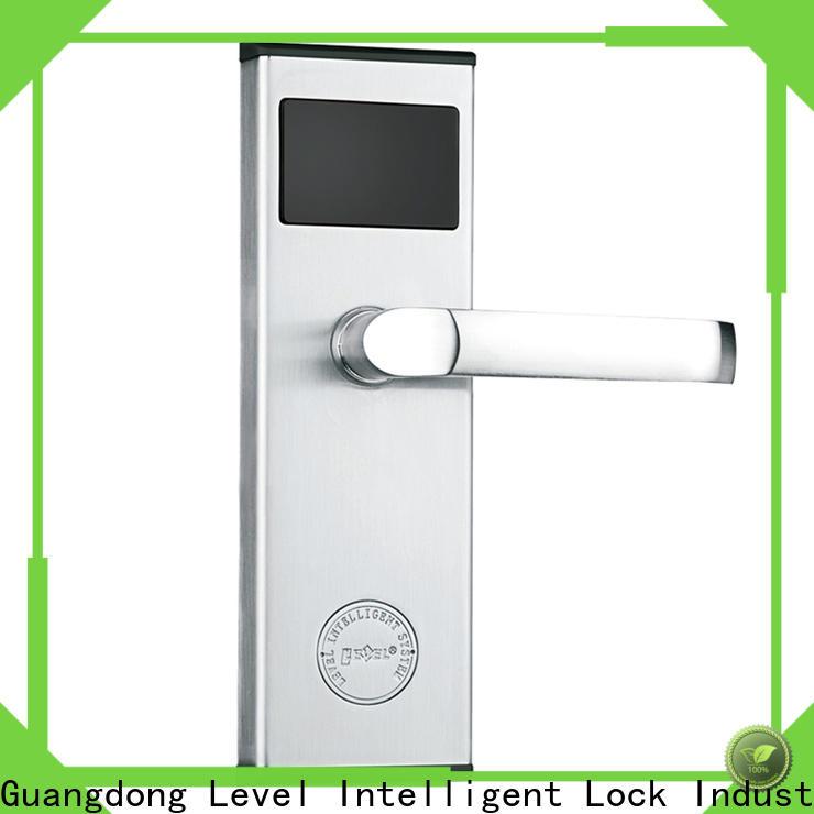 Level luxury lock lomond hotel promotion for apartment