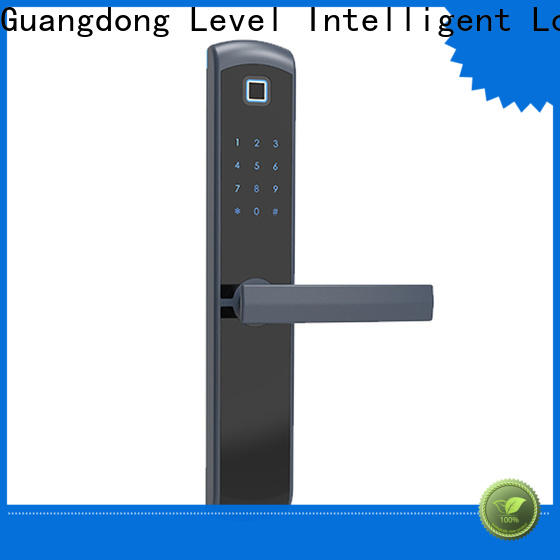Wholesale keypad front lock residential wholesale for residential