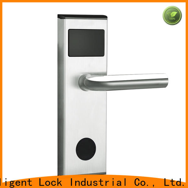 Level Best bluetooth hotel locks promotion for hotel