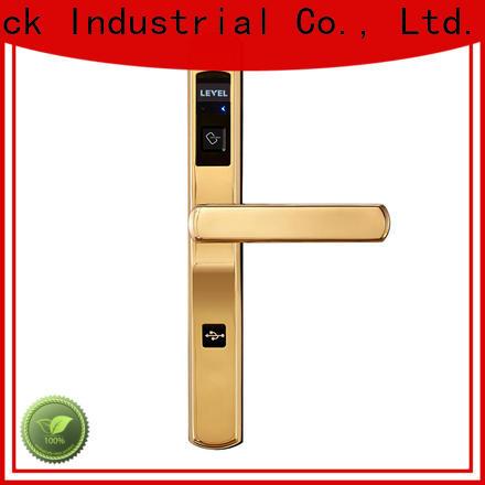 Level Best vingcard door lock wholesale for apartment