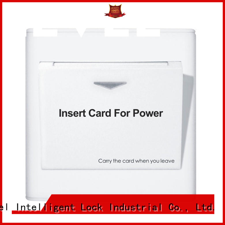 safe energy saver key card switch sw6000rmf1 promotion for residential