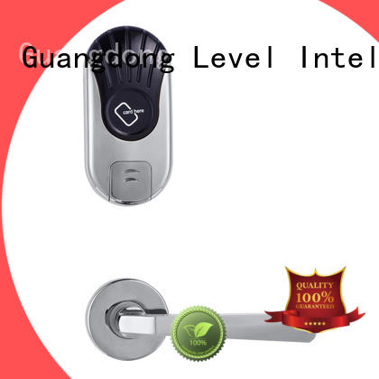 model card lock directly price for lodging house
