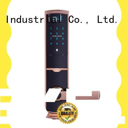 Level mdt1320 keypad door lock on sale for residential