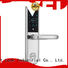 keyless smart home locks tdt1550 on sale for home