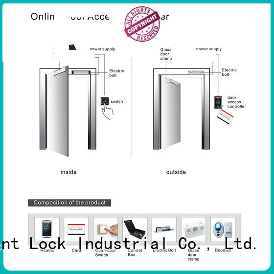 best online door access controller level wholesale for apartment