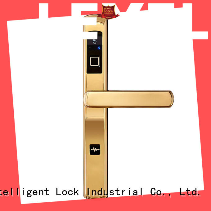 Level best residential electronic lock on sale for residential