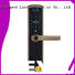 best electronic door locks for homes material wholesale for home