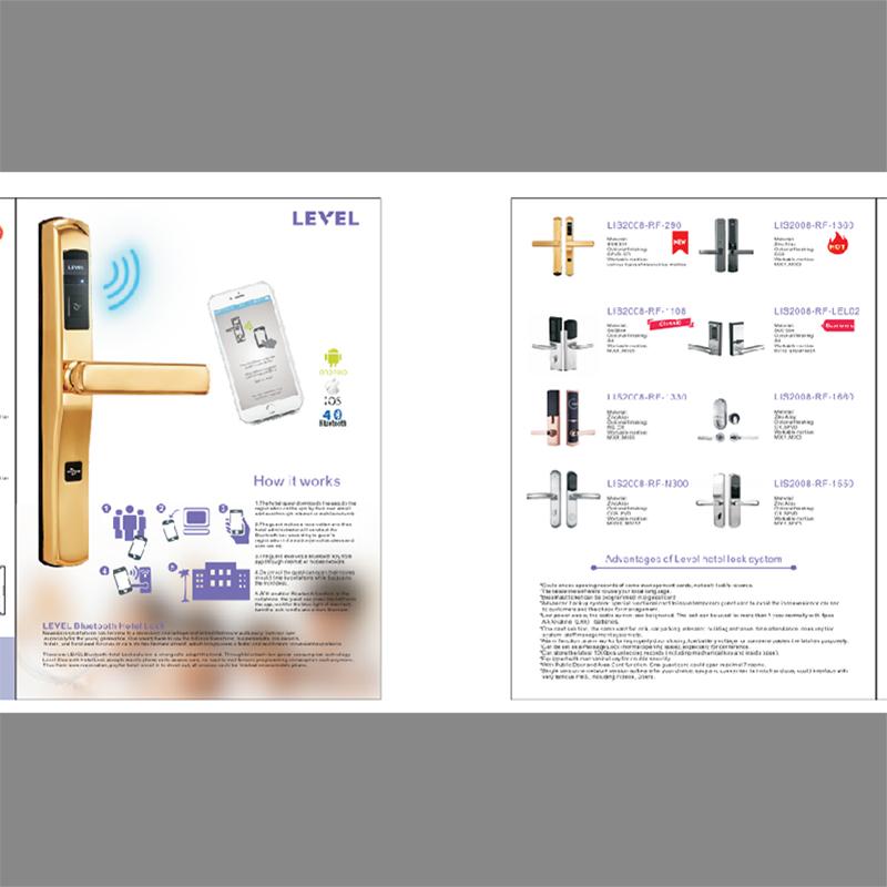 Level  Array image33