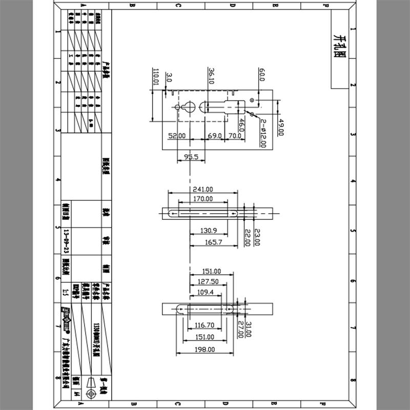 Level  Array image116