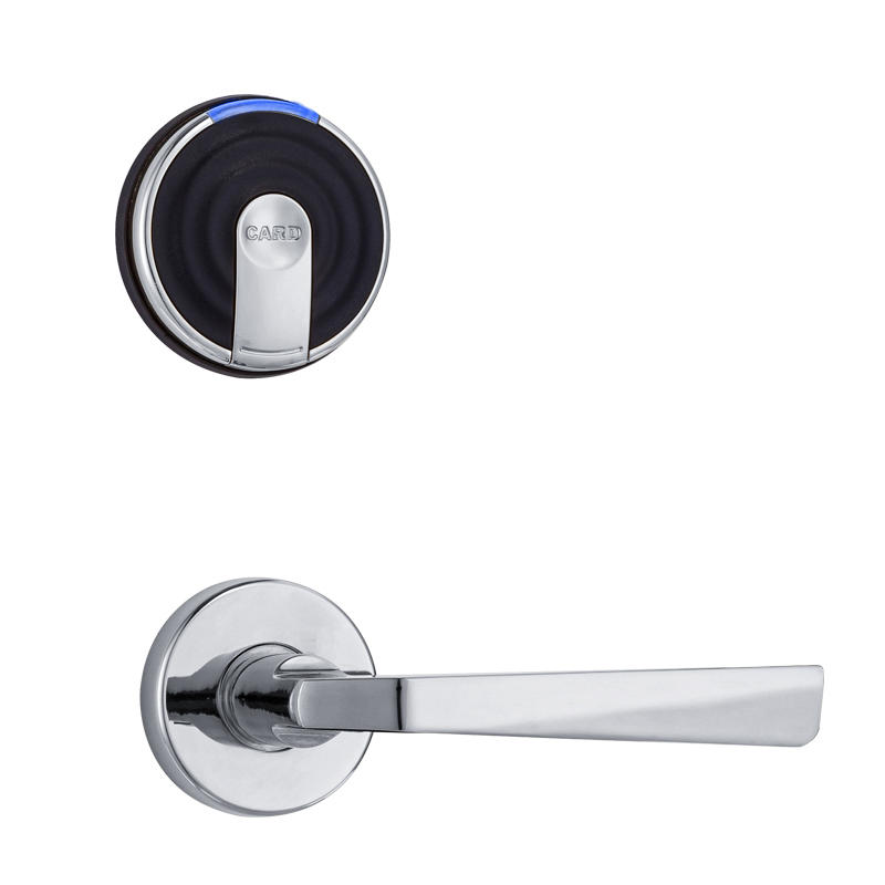 security electronic lock guest directly price for lodging house-1