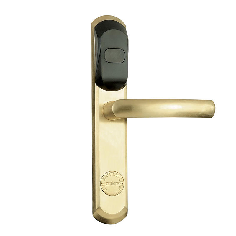 technical hotel lock key wholesale for hotel-2
