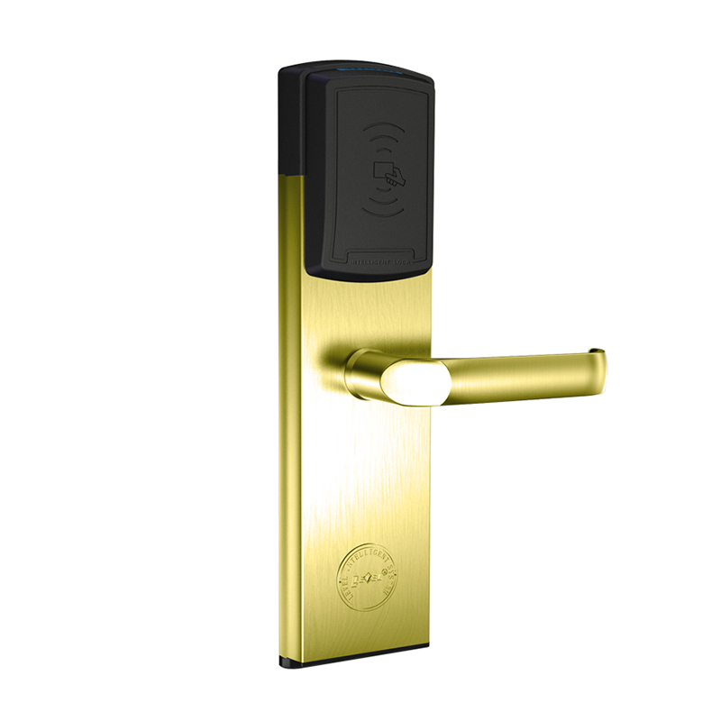 practical hack door lock luxury wholesale for hotel-2