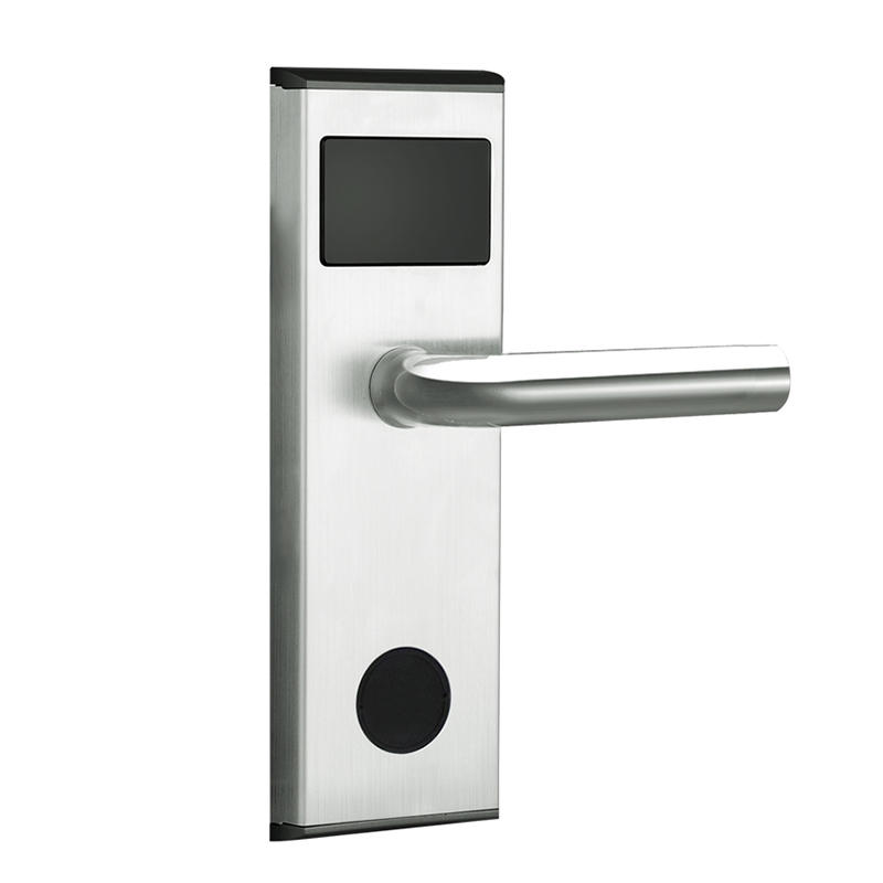 Hotel lock stainless steel 316 material water proof classic style RF-S800L