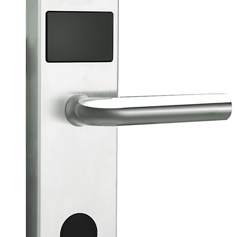 Latest hotel door lock opener rfs800l wholesale for apartment-2