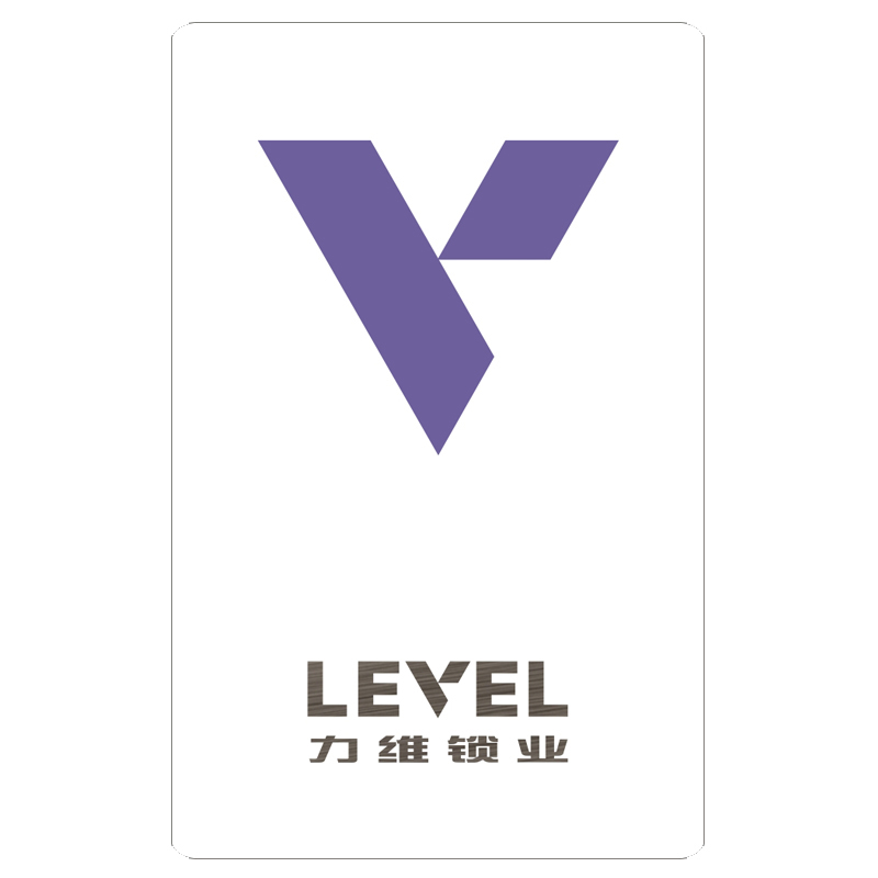 Level  Array image67