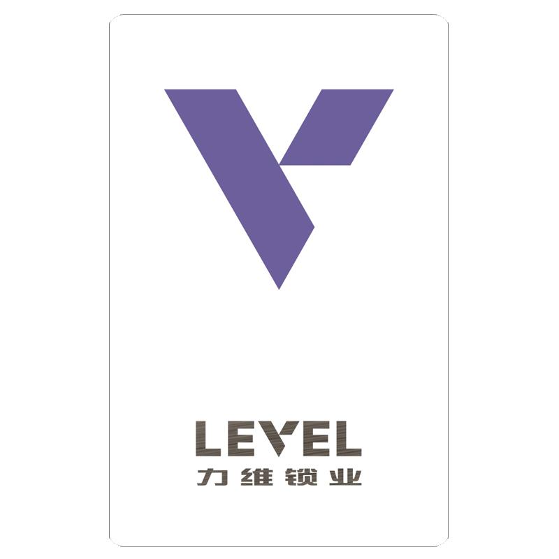 Level  Array image130