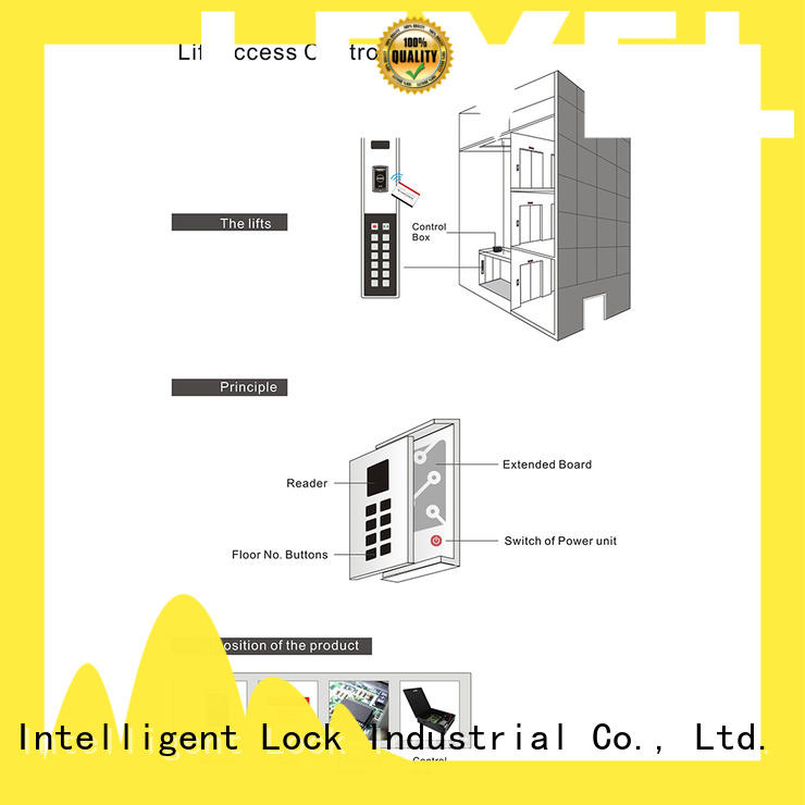 durable electronic access control systems online Level