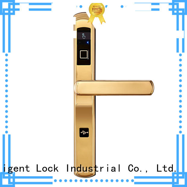 best residential electronic lock keypad wholesale for apartment