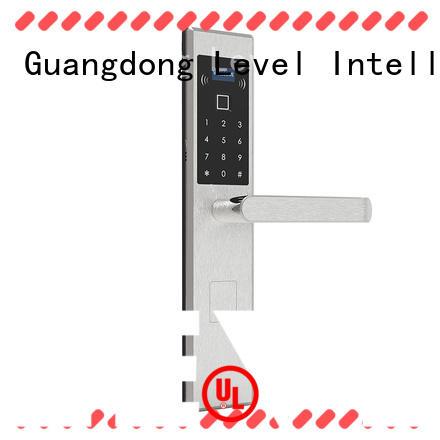 Level office keypad door lock on sale for Villa