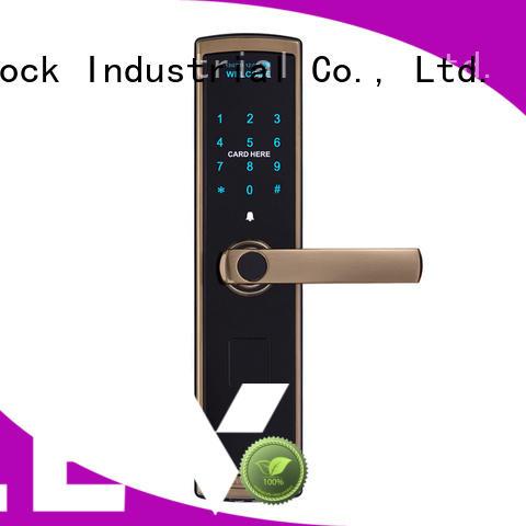 best keypad lock on sale for home Level