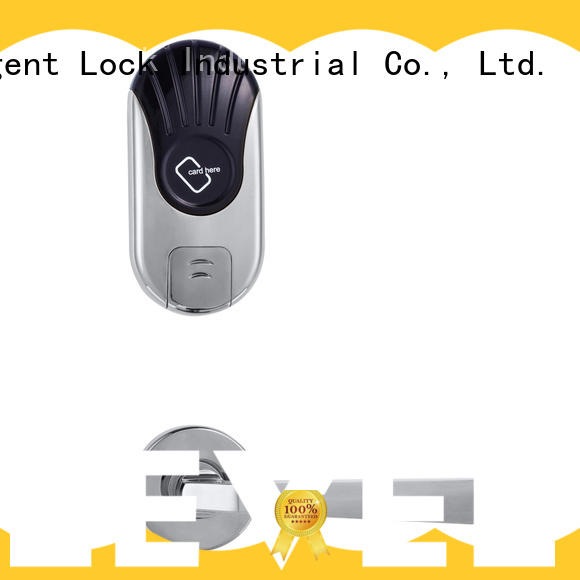 Level 6070 hotel room door locks promotion for apartment