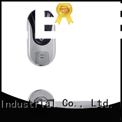 security hotel lock 6070 wholesale for guesthouse