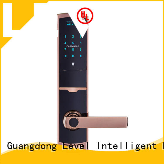 Level keypad electronic door locks for homes on sale for home
