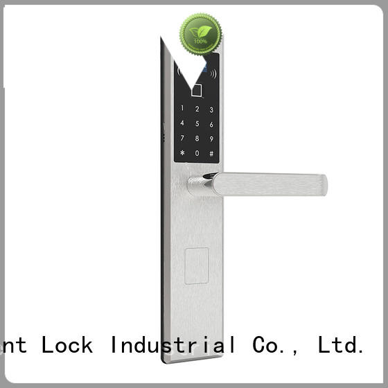 best electronic door locks for homes bridgecut wholesale for Villa
