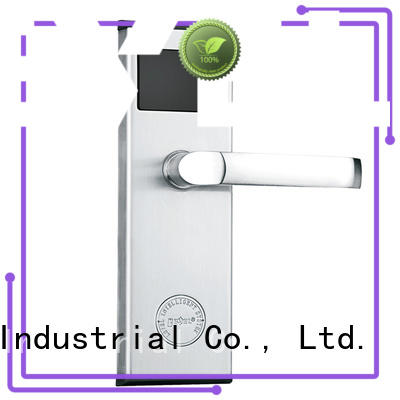 Level high quality electronic lock wholesale for apartment