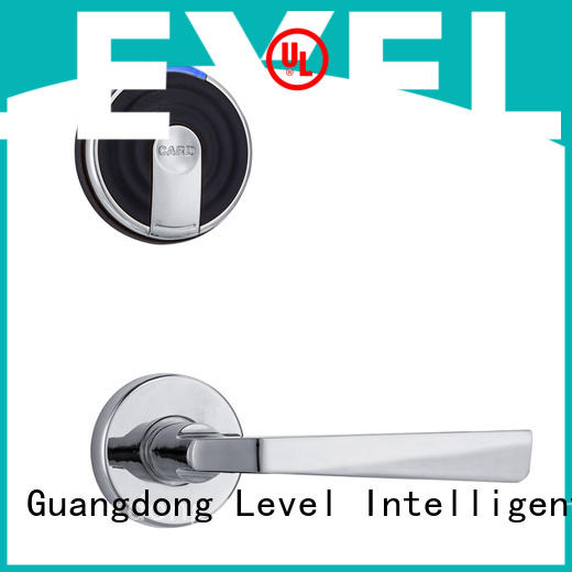 practical electronic lock rf1108 wholesale for lodging house