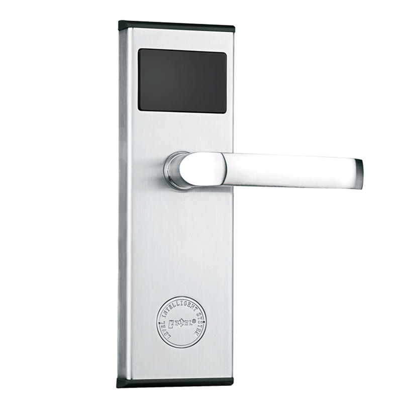 budget intelligent lock directly price for lodging house-1