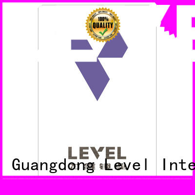 Level security hotel door lock system directly price for guesthouse
