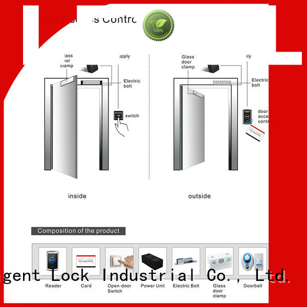 security offline door access control level directly price for hotel