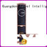technical electronic door locks hotel tubular promotion for hotel