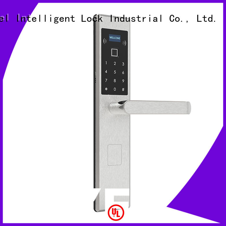 security password lock painting on sale for home