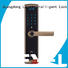 high quality electronic keypad lock digital wholesale for apartment