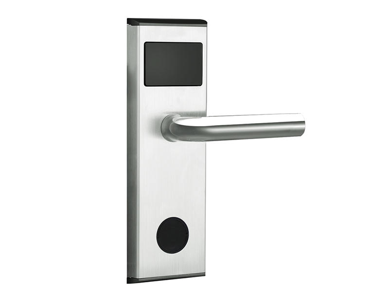 Level security hotel door locks wholesale for Villa-3