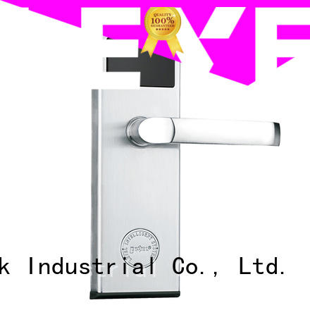 security rfid card lock style directly price for apartment
